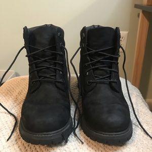 Timberland Shoes - Waterproof Timberland boots